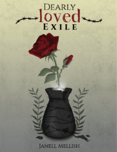 Dearly loved exile
